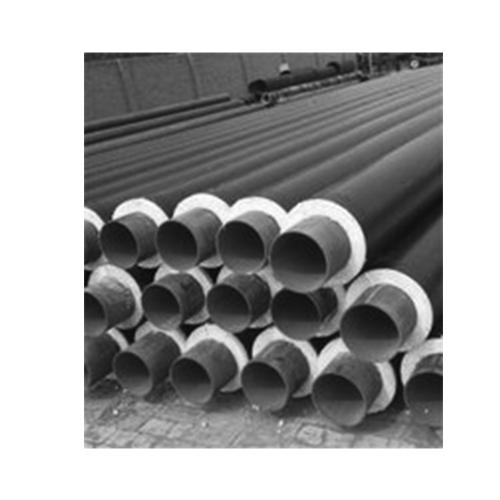 锡盟-山东1000KV特高压交流输变电线路工程(8B)- 订货单位:北京送变电工程公司第一分公司