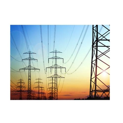 伊敏-红城(兴安)500kV线路工程(5标段)-订货单位:国网山西供电工程承装公司