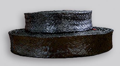 软体石墨接地极厂家为您讲解柔性石墨接地带的价格走势