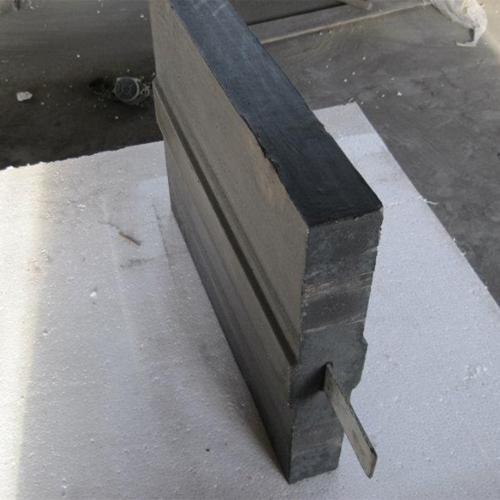 方形接地模块